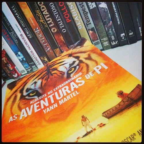 aventuras_de_pi