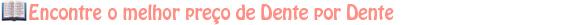dentepordente