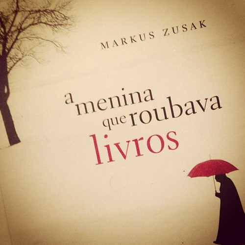 menina_roubava_livros