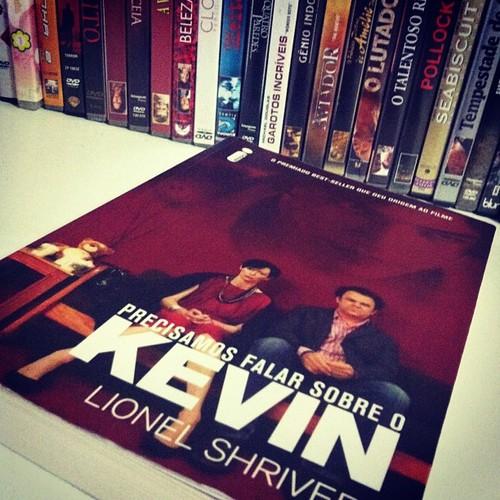 precisamos_falar_sobre_kevin