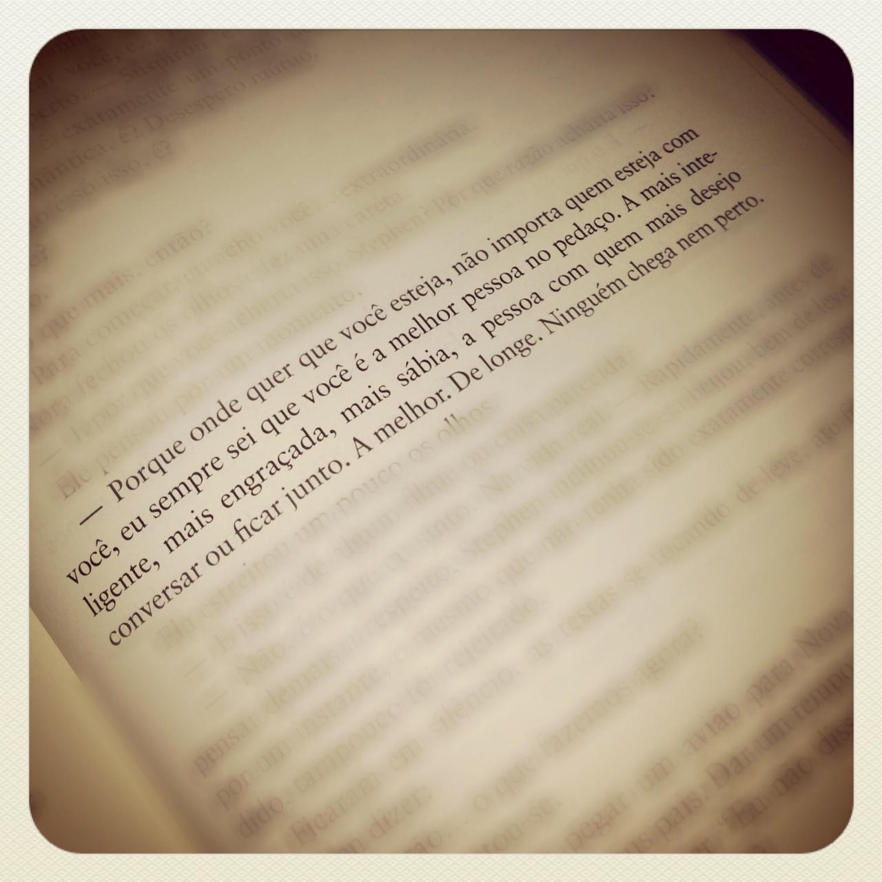 Retrospectiva Quotes De 2013 Além Do Livro