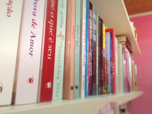 estante-livros