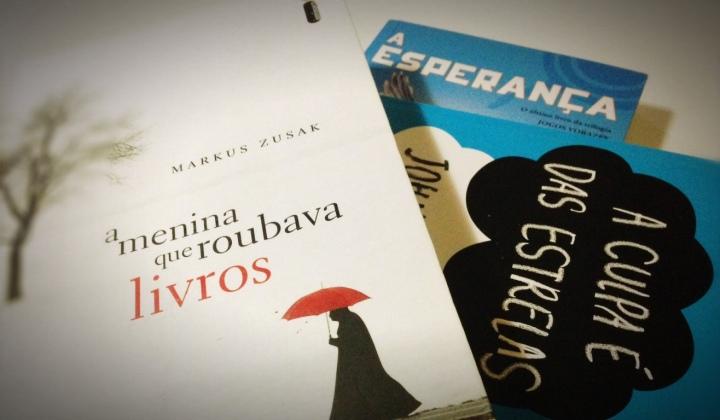 livros-filmes