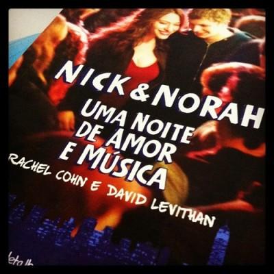 nick-norah-uma-noite-de-amor-e-musica