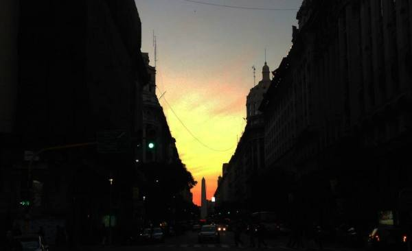 buenosaires-2