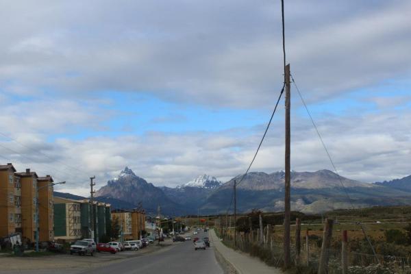 ushuaia-4