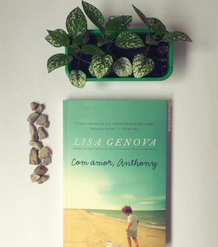 livro-com-amor-anthony-lisa-genova