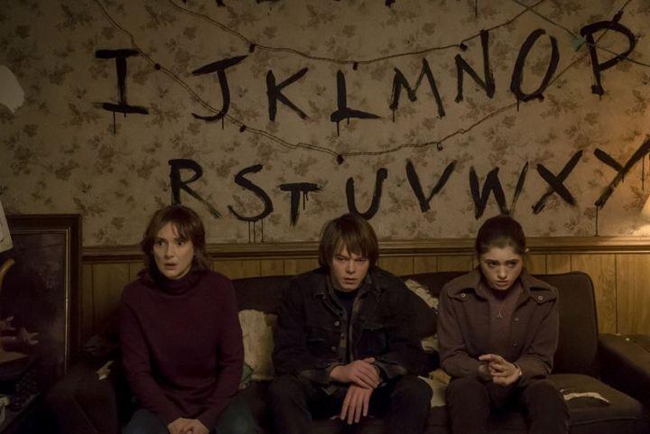 strangerthings-1