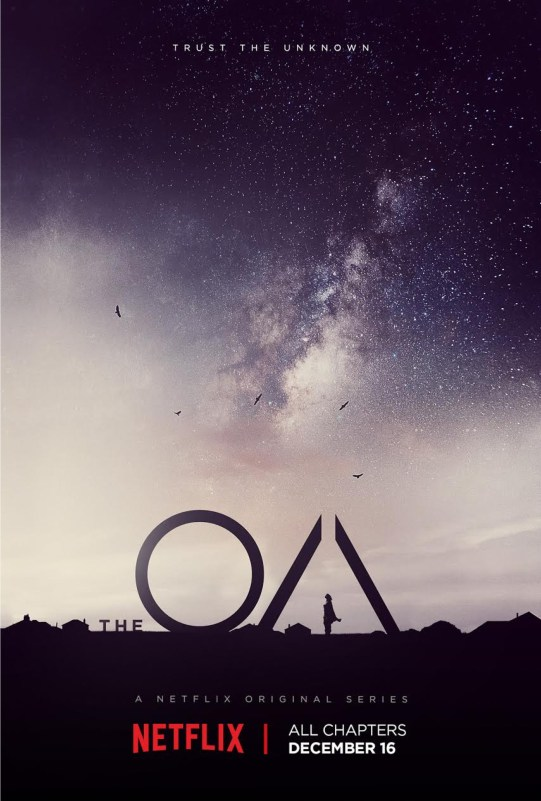 the-oa-poster